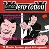 Jerry Cotton, Folge 3: Route 66 - Straße zur Hölle