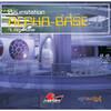 Raumstation Alpha-Base, Folge 9: Attentäter