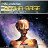Raumstation Alpha-Base, Folge 3: Freund oder Feind
