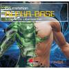 Raumstation Alpha-Base, Folge 5: Das letzte Lebenszeichen