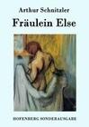 Fräulein Else