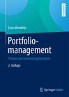 Portfoliomanagement