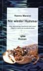Nie wieder Hummer