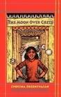 Moon Over Crete, The
