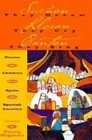 They Dream They Cry They Sing / Suenan Lloran Cantan: Poems for Children from Spain and Spanish America