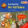 Kommissar Kugelblitz - Der Fall Kobra