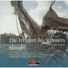 Jules Verne, Folge 6: Die Irrfahrt des Schoners Sloughi