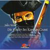 Jules Verne, Folge 4: Die Kinder des Kapitän Grant