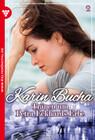 Karin Bucha 2 - Liebesroman
