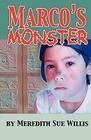 Marco's Monster