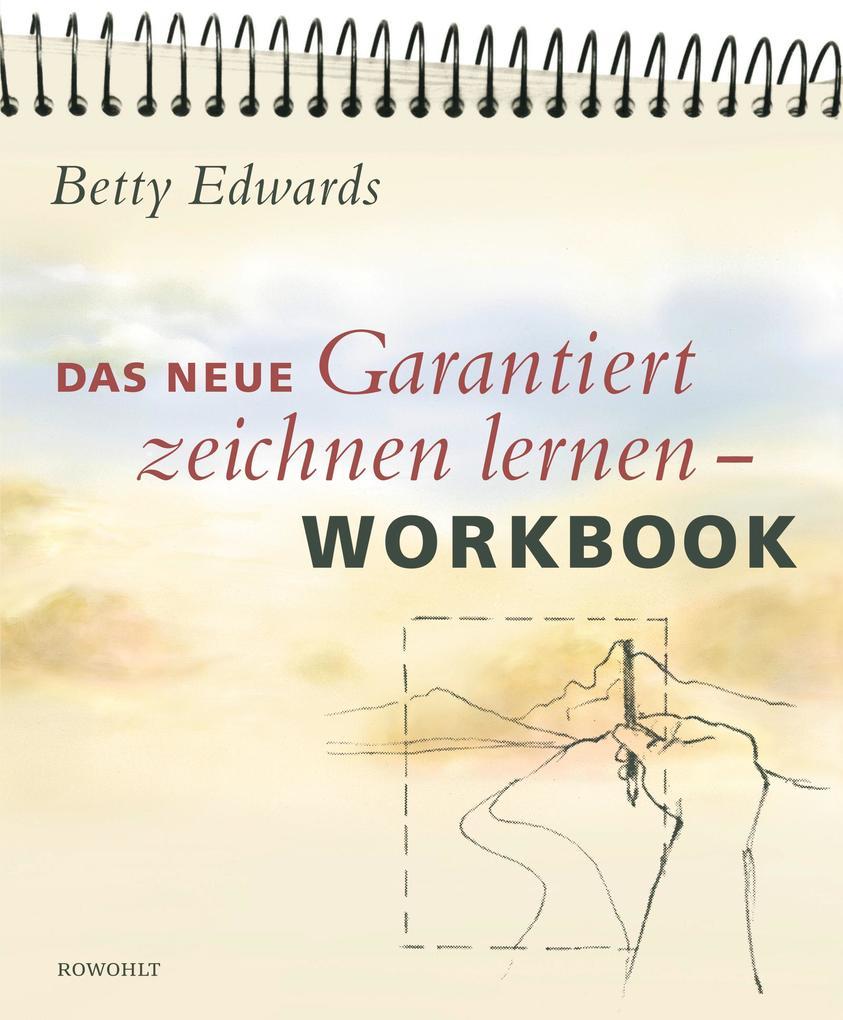 garantiert zeichnen lernen betty edwards pdf free