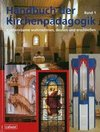 Handbuch der Kirchenpädagogik