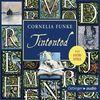 Funke, C: Tintentod - Das Hörspiel