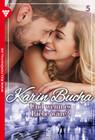 Karin Bucha 5 - Liebesroman