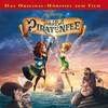 Disney - Tinkerbell 5 - ' und die Piratenfee