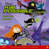 Disney Kim Possible - Folge 8
