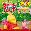 Disney Winnie Puuh - Folge 5