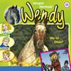 "Wendy - Wo ist ""Dixie""?"