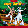 Disney - Mary Poppins
