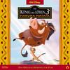 Disney - Der König der Löwen 3 - Hakuna Matata