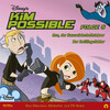 Disney Kim Possible - Folge 5