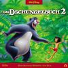 Disney - Das Dschungelbuch 2