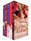 The Scandalous Brides Collection