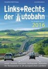 Links + Rechts der Autobahn 2016