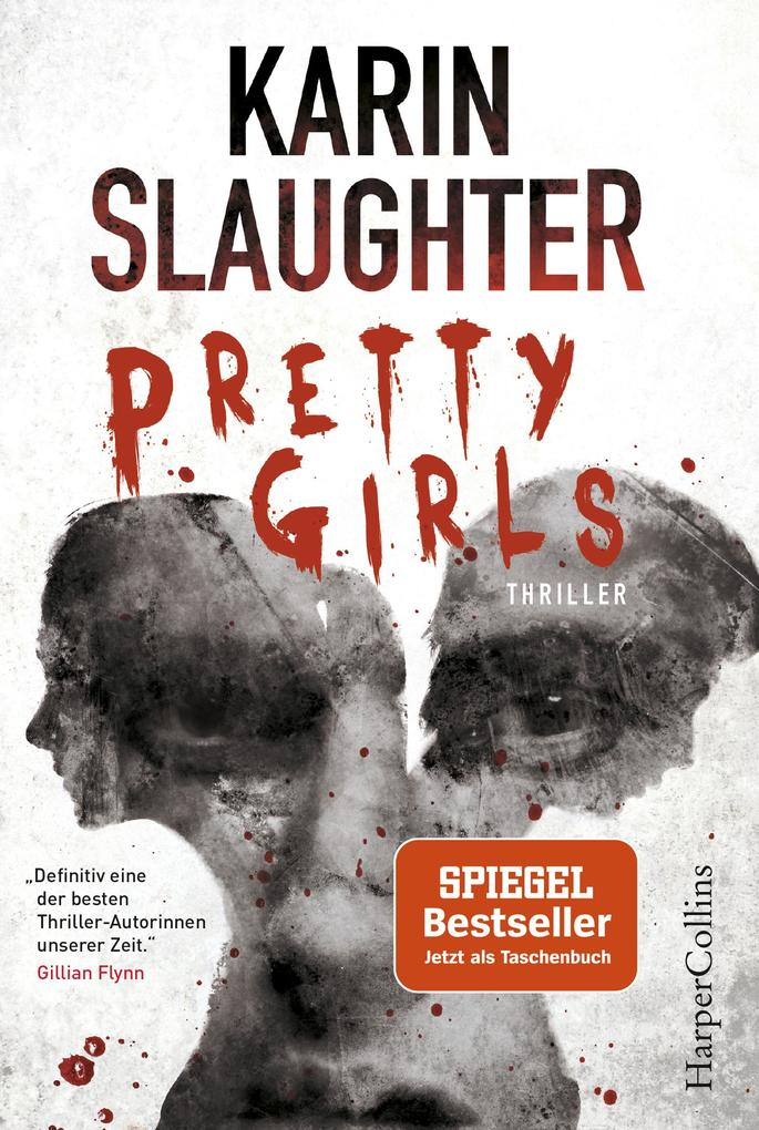 Pretty Girls als eBook