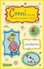 Meine Freundin Conni 06: Conni und der verschwundene Hund