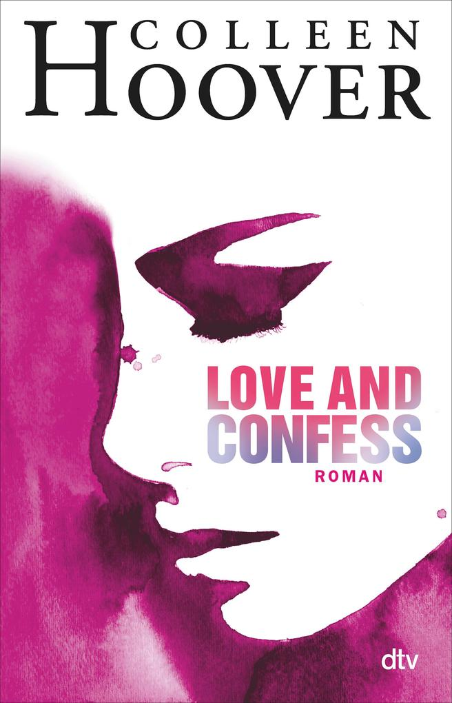 Love and Confess als eBook