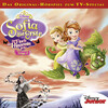 Disney - Sofia die Erste - Folge 8