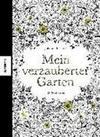 Mein verzauberter Garten