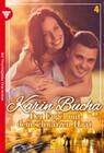 Karin Bucha 4 - Liebesroman