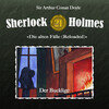 Sherlock Holmes - Die alten Fälle (Reloaded), Fall 21: Der Bucklige