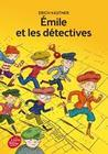 Emile et les detectives