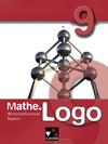 Mathe.Logo 9. Wirtschaftsschule Bayern