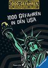 1000 Gefahren in den USA