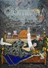 Moritz Schleime: Ole'mine / Trashers