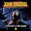 John Sinclair, Episode 4: A Feast of Blood