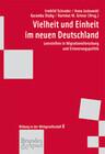 Vielheit und Einheit im neuen Deutschland