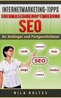 Internetmarketing-Tipps: Suchmaschinenoptimierung SEO