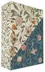 V&a William Morris: 100 Postcards
