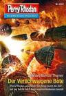 Perry Rhodan 2844: Der Verschwiegene Bote (Heftroman)