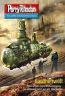 Perry Rhodan 2842: Fauthenwelt (Heftroman)