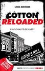 Cotton Reloaded - 40