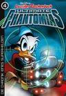 Lustiges Taschenbuch Ultimate Phantomias 04