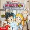 Die Wunschbox 01. Das Geheimnis des Professors