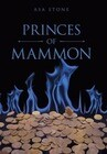 Princes of Mammon
