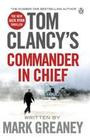 Tom Clancy's Commander-in-Chief